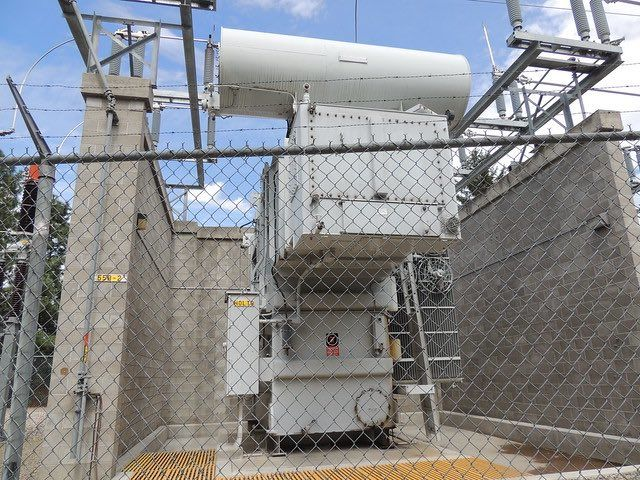 Power Substation Design Calculations - A Checklist of 18 Studies for Engineers to Consider 5